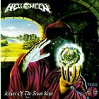 Keeper Of The 7 Keys, Part 1 by Helloween (Oct-1990, RCA Records)