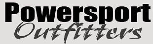 Powersport Outfitters