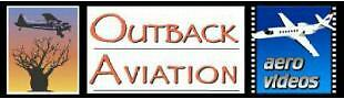 Outback Aviation