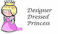 affordabledesignerclothes4girls