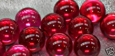 ISOkinetik ISObear Ruby Sapphire bearing for Rega decks