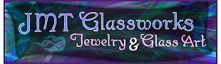 JMT Glassworks