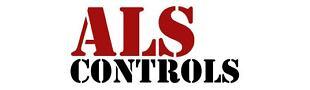 ALS CONTROLS LTD