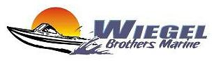 wiegelbrothersmarine