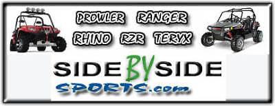 SideBySideSports