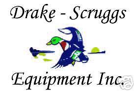 Drake-Scruggs Store