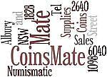 coinsmate