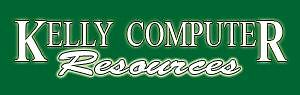 Kelly Computer Resources