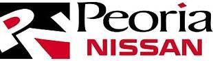 Peoria Nissan Auto Parts