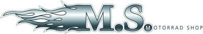 M&S Motorrad Shop
