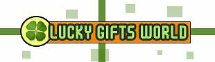 Lucky Gifts World