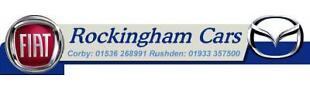 Rockingham cars Fiat