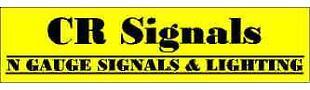 CR Signals