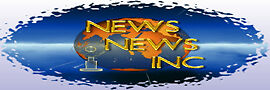 newsnewsinc