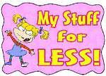 my_stuff4less