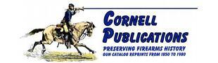 Cornell Publications