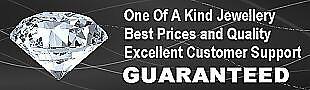 Guaranteed Jewellery