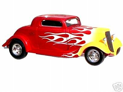Way2Fast's Hot Rod Auto Shop