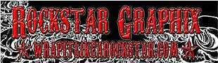 Rockstar Graphix